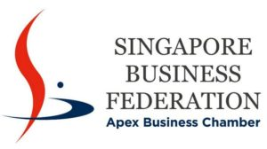 singapore-business-federation